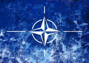 NATO da Ermənistana ÇAĞIRIŞ ETDİ
