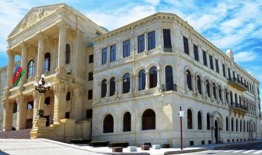 304 erməni axtarışa verildi – Baş prokuror