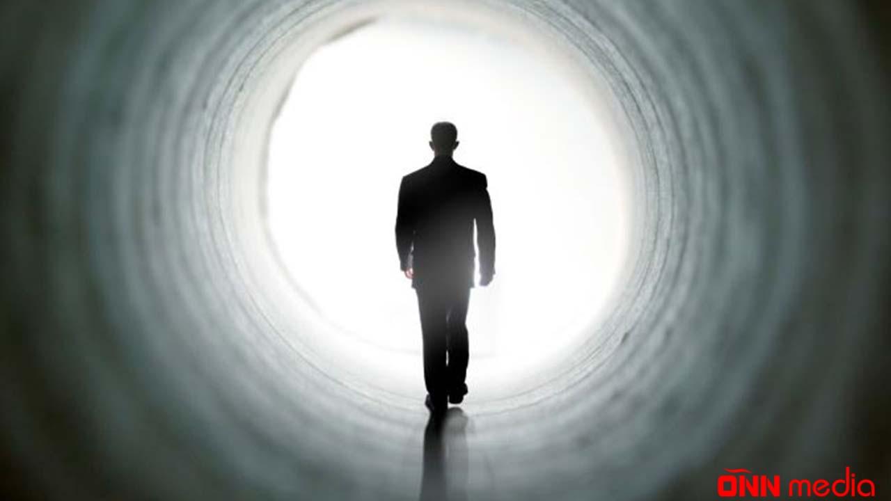 Ölümdən sonrakı həyat: Alimlər ruhun varlığını SÜBUT ETDİLƏR