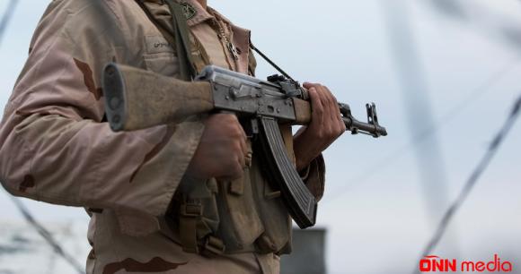 Qız liseyinə silahlı HÜCUM – 300 şagird qaçırıldı