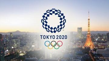 Boks üzrə Avropa Olimpiya Təsnifat Turnirinin tarixi bilindi