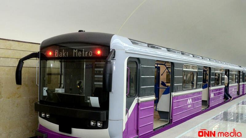 Metroda gedişhaqqı artırılacaq? – Metropolitendən AÇIQLAMA