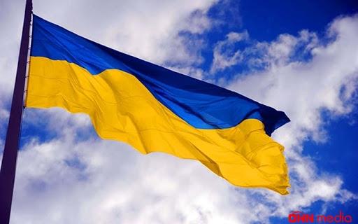 Ukrayna Xocalı faciəsi ilə bağlı başsağlığı verdi
