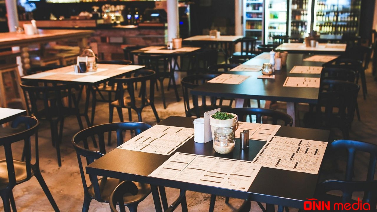 Bakıda məşhur restoranlarda nöqsanlar aşkarlandı – SİYAHI