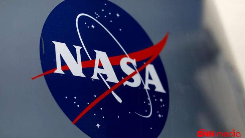 NASA-dan QORXUNC PROQNOZ: Hər kəs MƏHV OLACAQ