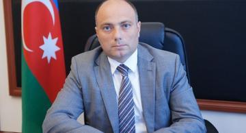 Nazir qalmaqallı direktora VƏZİFƏ VERDİ