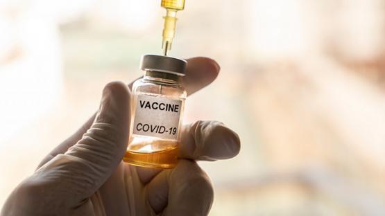 Müəllimlər niyə vaksinasiya edilmir? – AÇIQLAMA