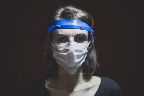 Azərbaycanda ötən gün koronavirusa yoluxma sayı açıqlandı