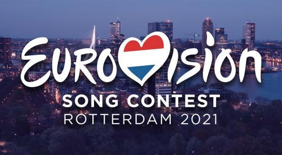 """""""Eurovision-2021″lə bağlı QƏRAR VERİLDİ"""