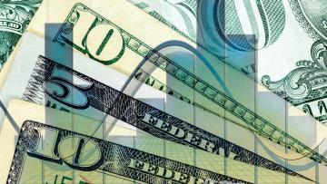 Dollar bu gün neçiyə olacaq? – RƏSMİ MƏZƏNNƏ
