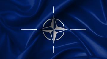 NATO nümayəndəsi: Tiflis Bakı və İrəvan arasında…