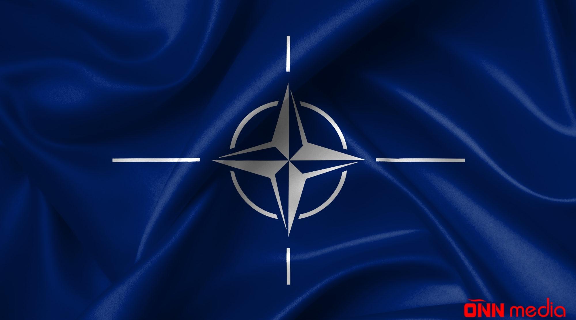 NATO-da Ermənistanla bağlı məsələ qaldırılacaq