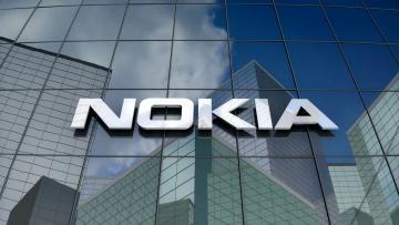 """""""Nokia"""" 10 min nəfəri işdən çıxaracaq"""
