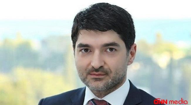 Yeni nazir özünə müşavir təyin edib – Qəhrəman Kazımov kimdir?