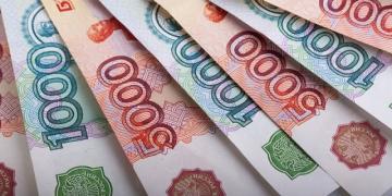 Rus rublu yenə ucuzlaşdı