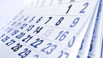 XOŞ XƏBƏR: Martda 14 gün iş olmayacaq