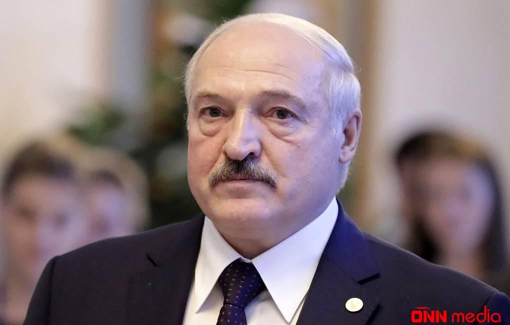 Belarus Türk Şurasına qoşulur? – Lukaşenkonun Bakı səfərinin hədəfi