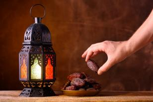 Ramazanın 19-cu günü: Dua, imsak və iftar vaxtı