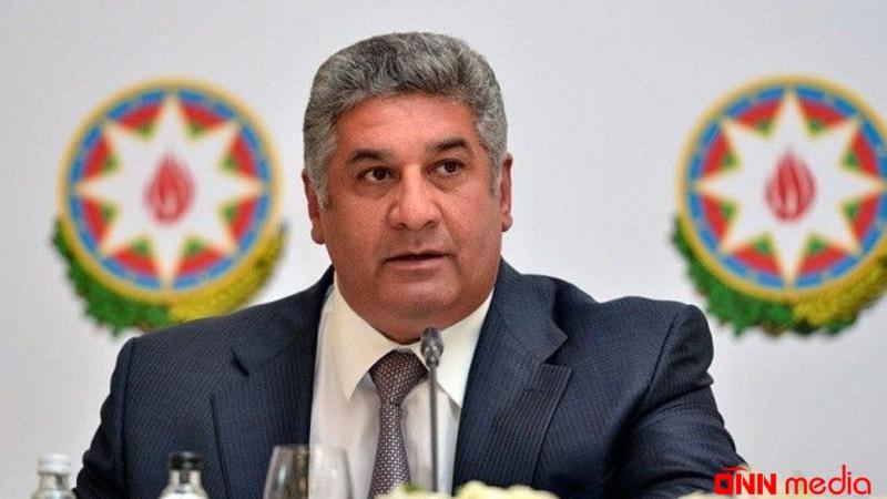 SON DƏQİQƏ: Azad Rəhimov vəfat etdi