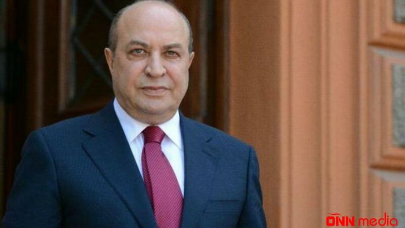 Həsənovun vəziyyəti pisləşdi – Prezidentə müraciət edildi