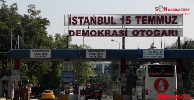 """İstanbulda """"I"""" ƏMƏLİYYATI:  Azərbaycanlı tutuldu – BUNA GÖRƏ…"""