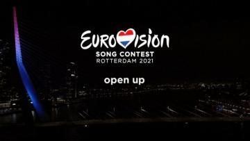 """Eurovision""da tamaşaçı iştirakına İCAZƏ VERİLDİ"