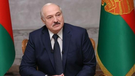 Lukaşenkonun Azərbaycana səfəri başa çatdı