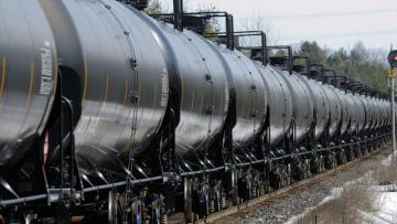 Belarus Azərbaycandan 1 milyon ton neft alacaq