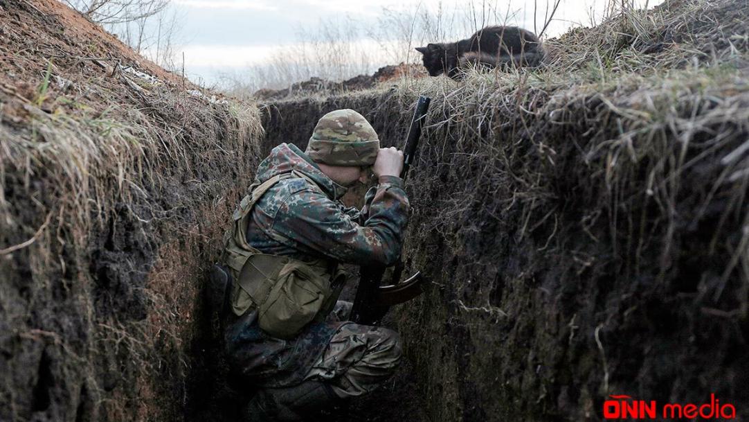 Bu, Donbasın tam itirilməsi deməkdir – Puşkov