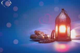 Ramazanın 17-ci günü: Dua, imsak və iftar vaxtı