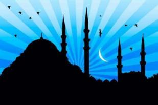 Ramazanın 11-ci günü: Duası, imsak və iftar vaxtı