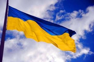 Ukraynada hərbi xidmətlə bağlı VACİB QƏRAR