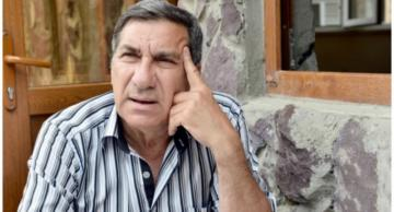 """Arif Quliyevin oğlu AÇIQLADI: """"Atamın səhhətində…"""""""