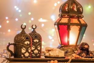 Ramazanın 21-ci gününün duası – İmsak və iftar vaxtları