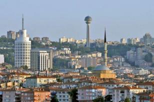 Kiyev və Tbilisi üçün Qarabağ presedenti: çıxış yolu Ankaradır