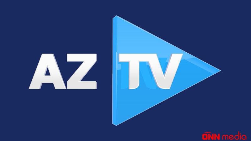 """AzTV-də yoxlamalar aparılır: """"İki həftədir…"""""""