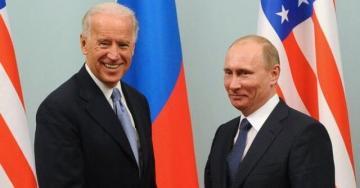 Putin və Bayden Bakıda görüşə bilər?