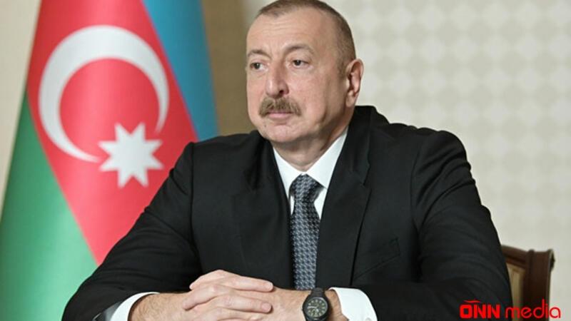 Şəmkirə yeni icra başçısı təyin edildi