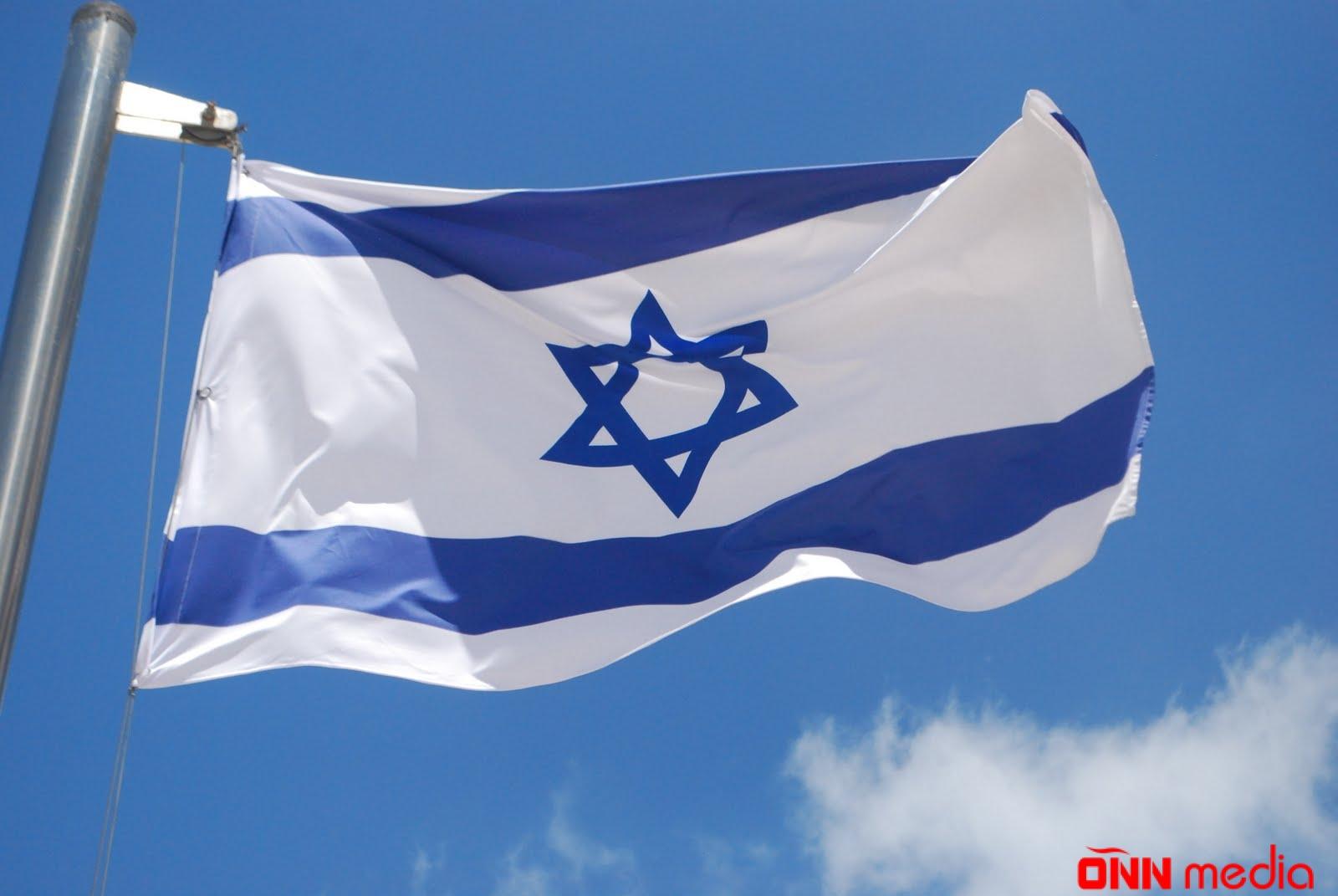 İsrail İLKƏ İMZA ATDI: Bu qadağan edildi