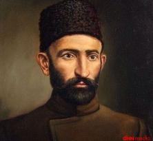 30 may Mirzə Ələkbər Sabirin  doğulduğu gündür