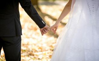 Bəy sualı bilmədiyi üçün evlilik baş tutmadı – Gəlindən ŞOK QƏRAR