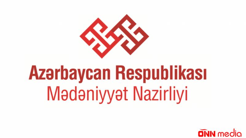 Mədəniyyət Nazirliyi Xalq artistinin vəfatı ilə əlaqədar nekroloq yaydı