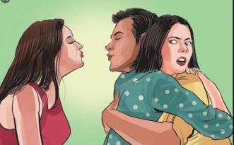 Evli kişilər niyə yoldaşlarını aldadırlar- ŞOK SƏBƏB