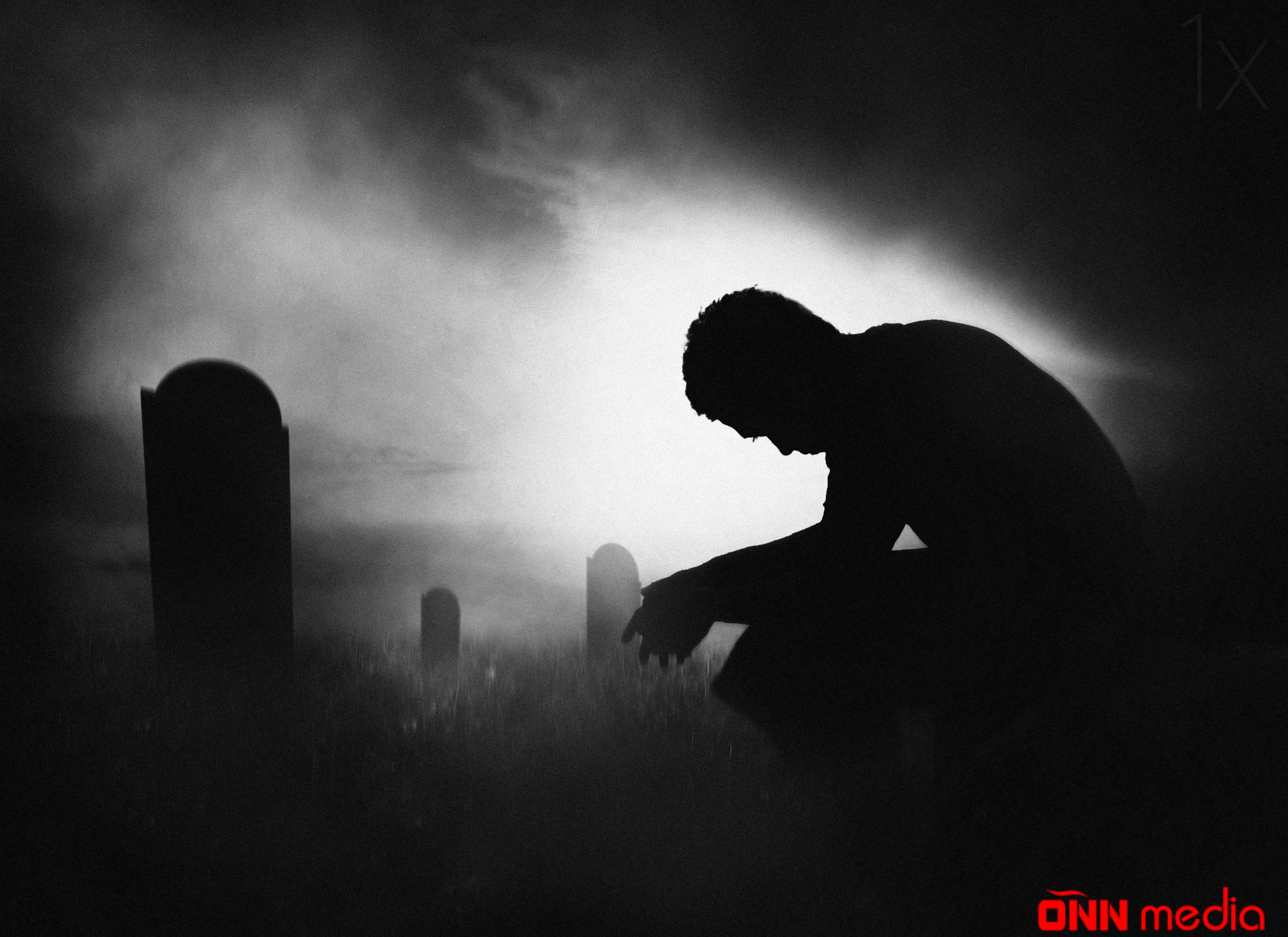 Ölümdən niyə qorxuruq?