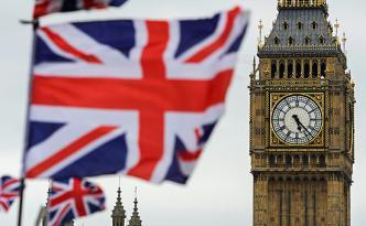 Britaniyadan Bakıya YARDIM