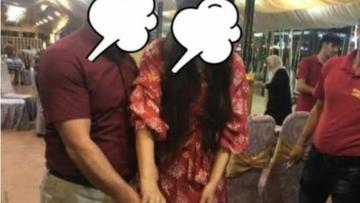 36 yaşlı kişi ilə nişanlanan 14 yaşlı qızın ailəsindən AÇIQLAMA/VİDEO