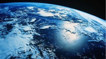 Yer kürəsində QORXUNC AKTİVLƏŞMƏ – Dünya əhalisindən gizlədilir