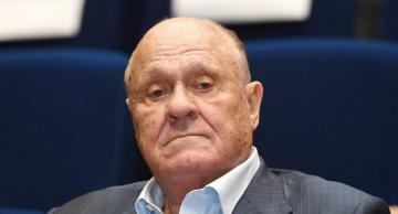 """""""Oskar"""" almış məşhur bakılı rejissor vəfat etdi"""