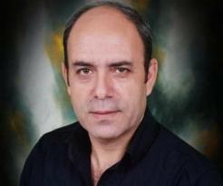 Aktyor Habil Xanlarov: Gecələr dayanacaqda maşın yuyub,nəzarətçilik edib… – MÜSAHİBƏ