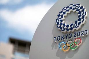 Tokio-2020-nin açılış mərasimi başladı